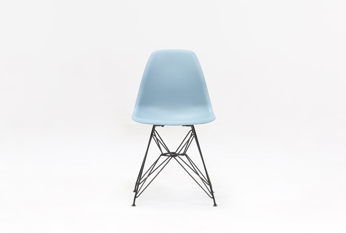 Alexa Firecracker Side Chairs Inside Preferred Alexa Reef Side Chair (View 5 of 20)