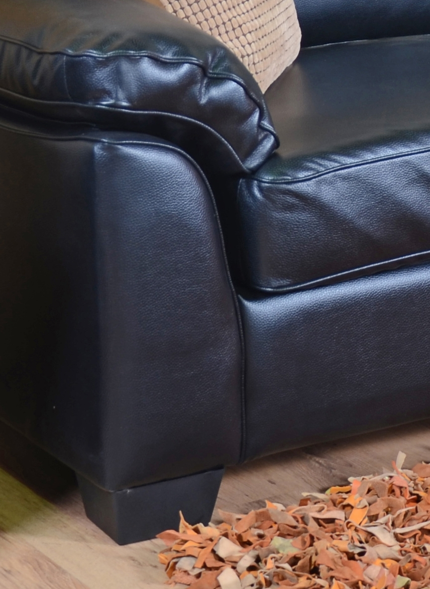 Alexa Reef Side Chairs Within Favorite Alexa Sleeper Couch – Discount Decor, Why Pay Retail? (#4 of 20)