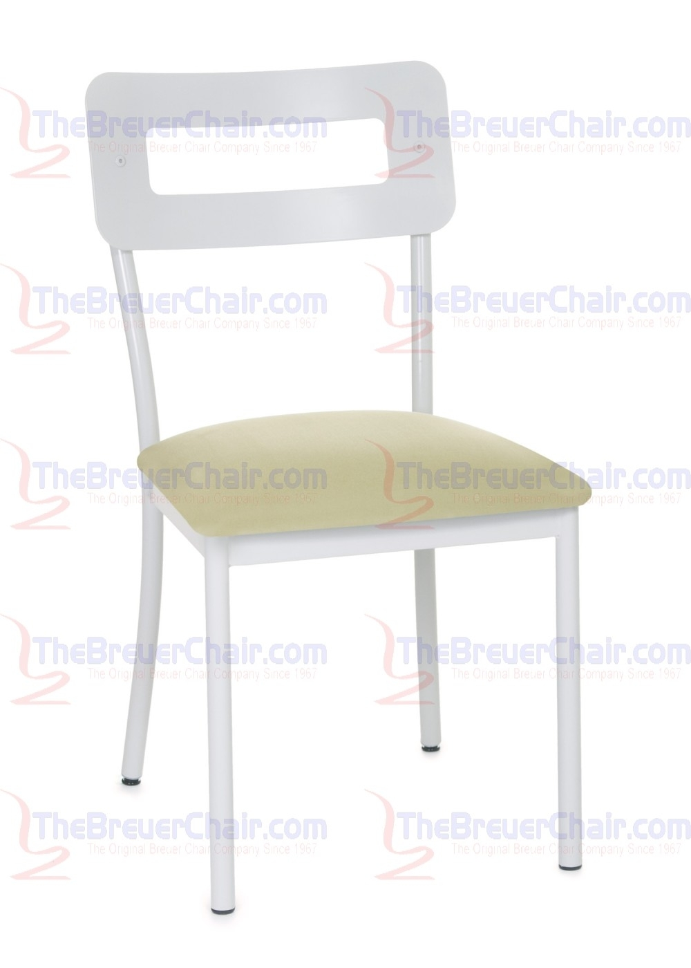 Amisco Cora Side Chair 30371 In Recent Cora Side Chairs (View 1 of 20)