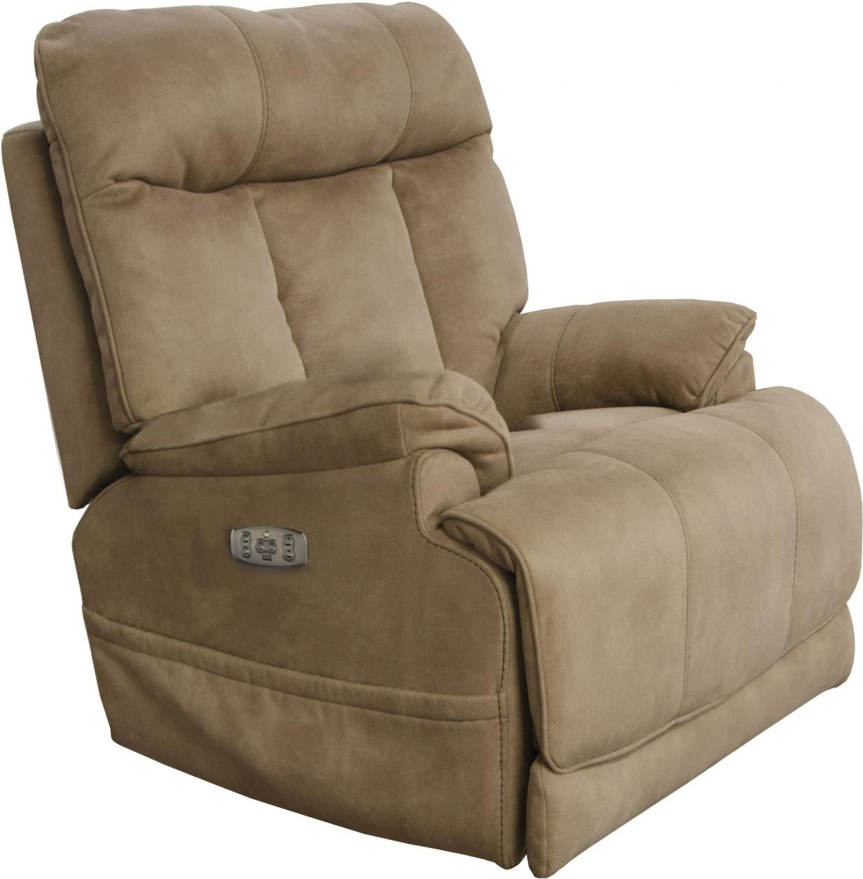 Amos Side Chairs Inside Fashionable Recliners Appliances, Refrigerators, Washers And Dryers, Electronics (View 16 of 20)