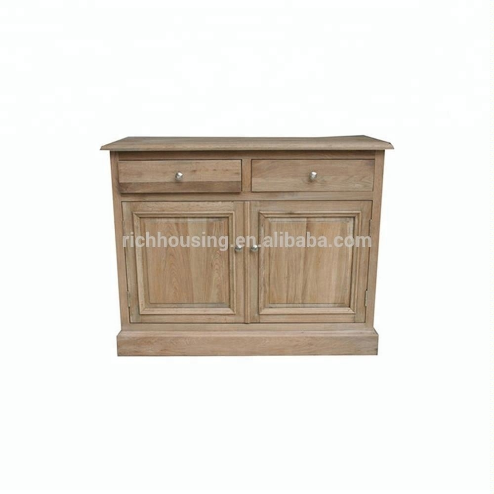 Antique Sideboard, Antique Sideboard Suppliers And Manufacturers At With Best And Newest Black Burnt Oak Sideboards (View 19 of 20)