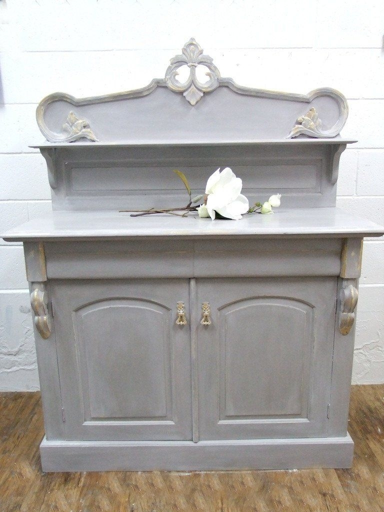 Aria – Hand Painted Chiffonier | F R E N C H ✿ Country | Pinterest Intended For Current Teagan Sideboards (View 11 of 20)