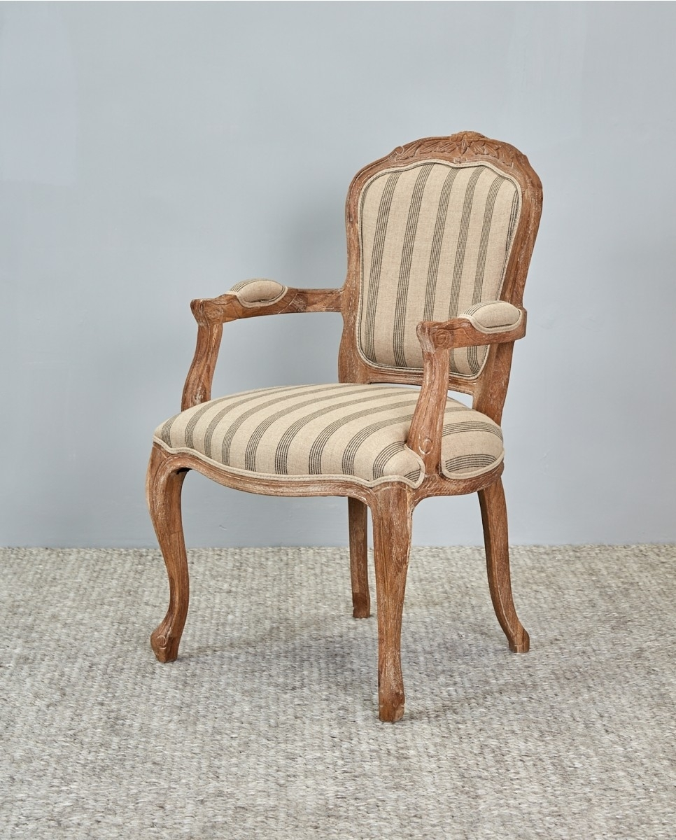 Armchair (View 14 of 20)