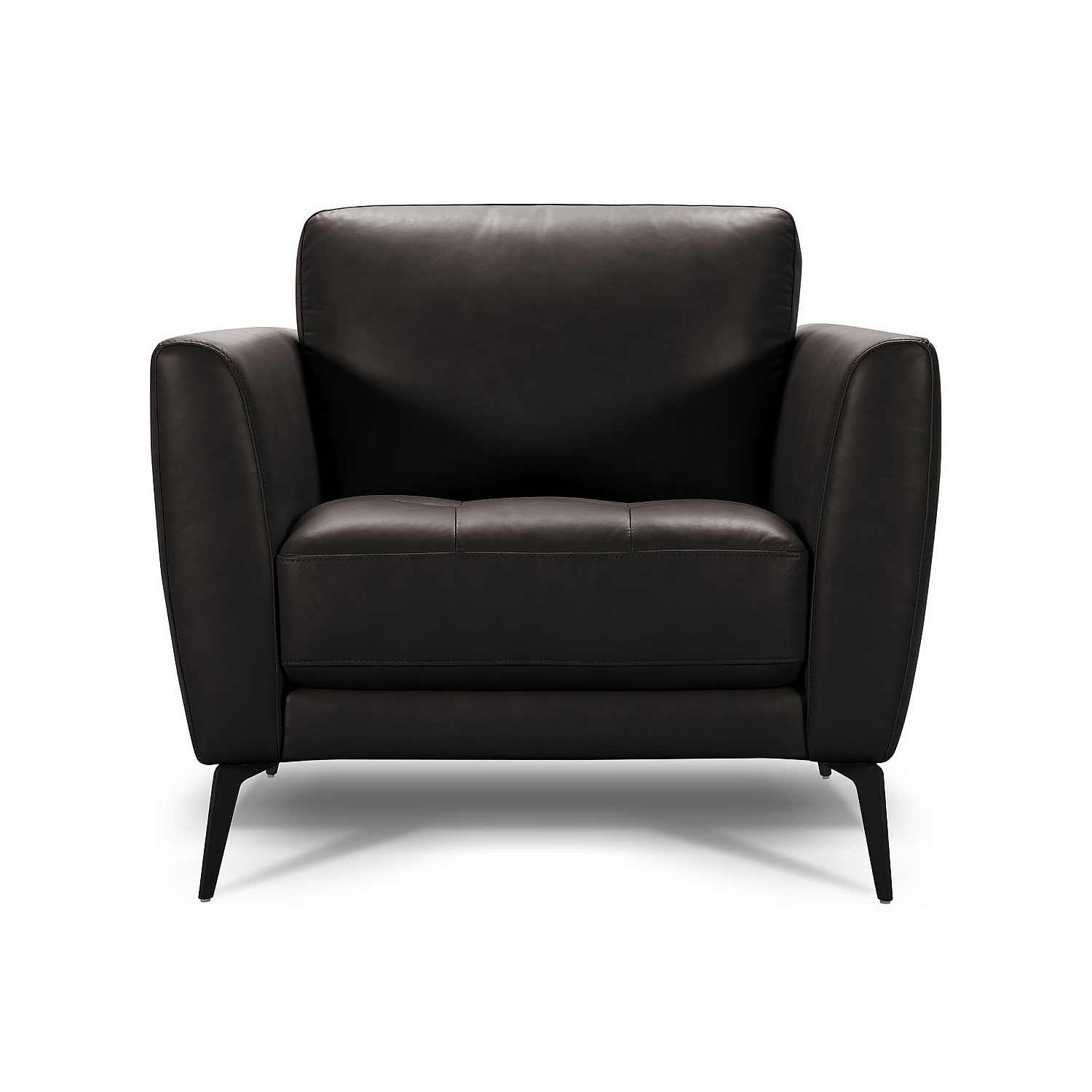Armchairs And Occasional Chairs – Attica Armchair Union For Well Known Attica Arm Chairs (#2 of 20)