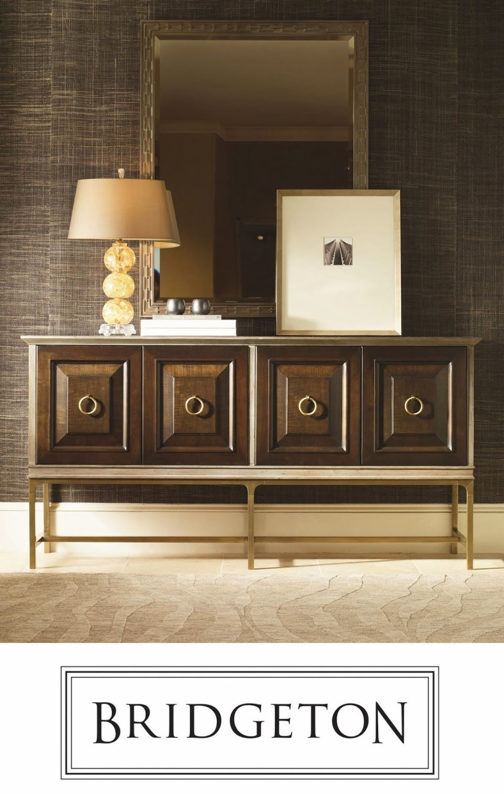 As The Market Has Moved Full Speed Toward The Contemporary Lifestyle With Regard To Best And Newest Norwood Sideboards (View 15 of 20)