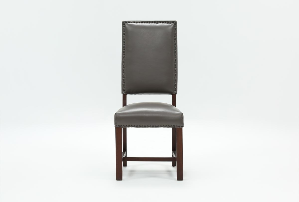 Belmeade Side Chair (#2 of 20)