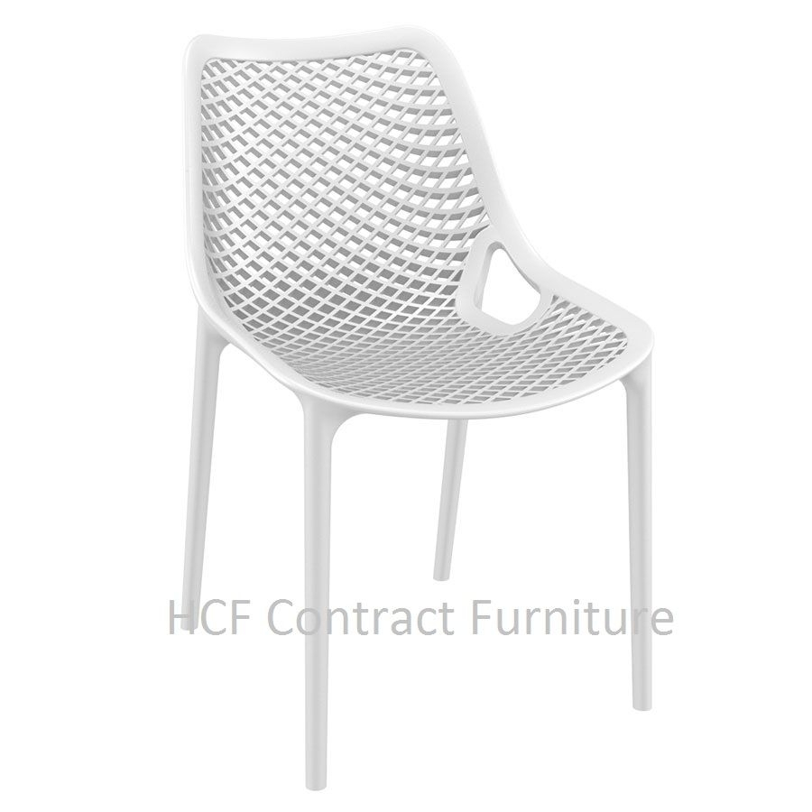 Best And Newest Cairo Side Chair 4 Colours Z For Caira Upholstered Diamond Back Side Chairs (View 1 of 20)