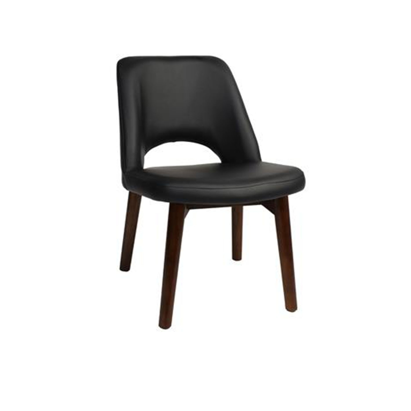 Best And Newest Norwood Upholstered Side Chairs For Upholstered Archives – The Table And Chair Co (#1 of 20)