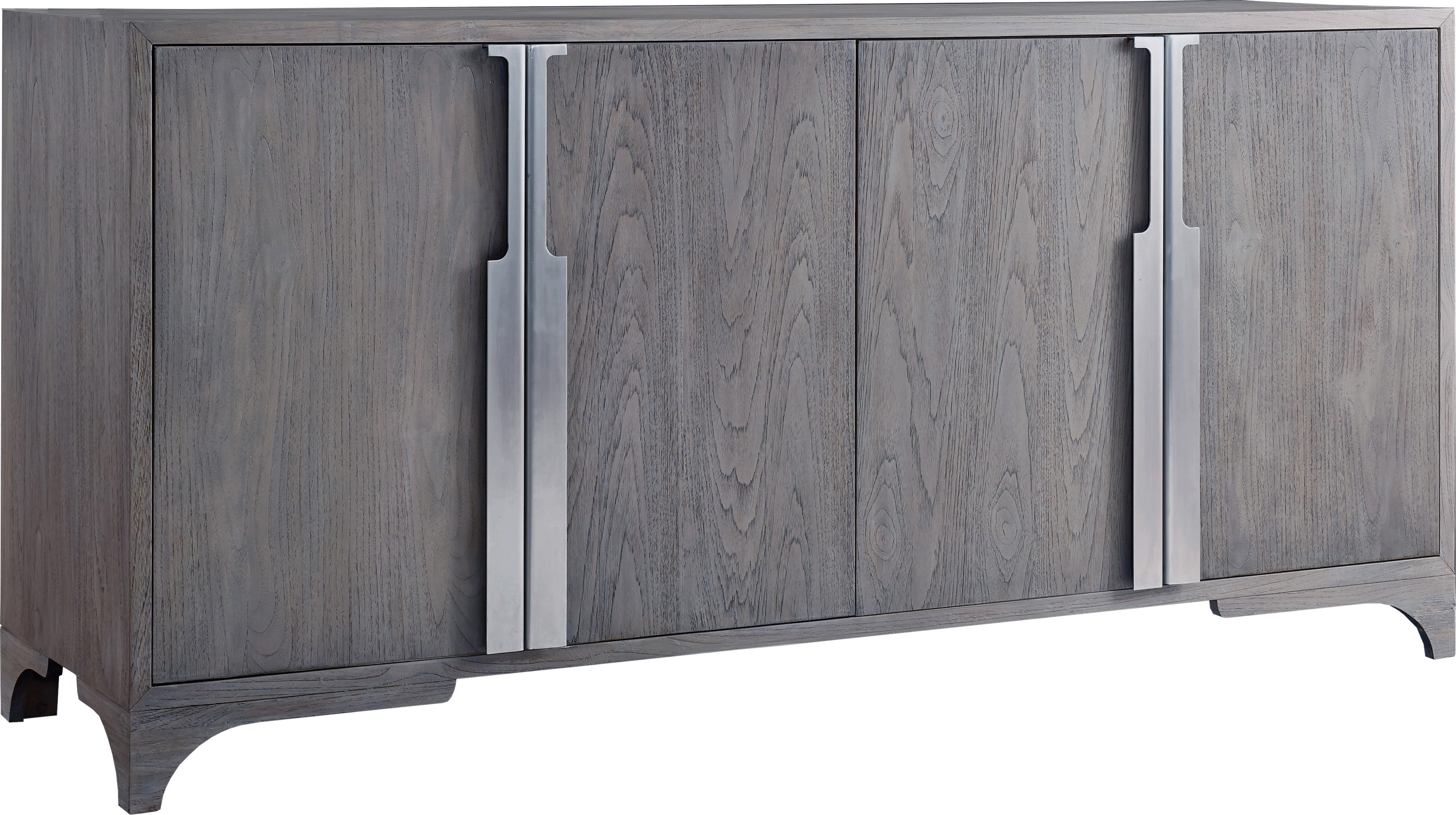 Brownstone Furniture Palmer Sideboard | Wayfair Throughout Most Up To Date Solar Refinement Sideboards (#3 of 20)