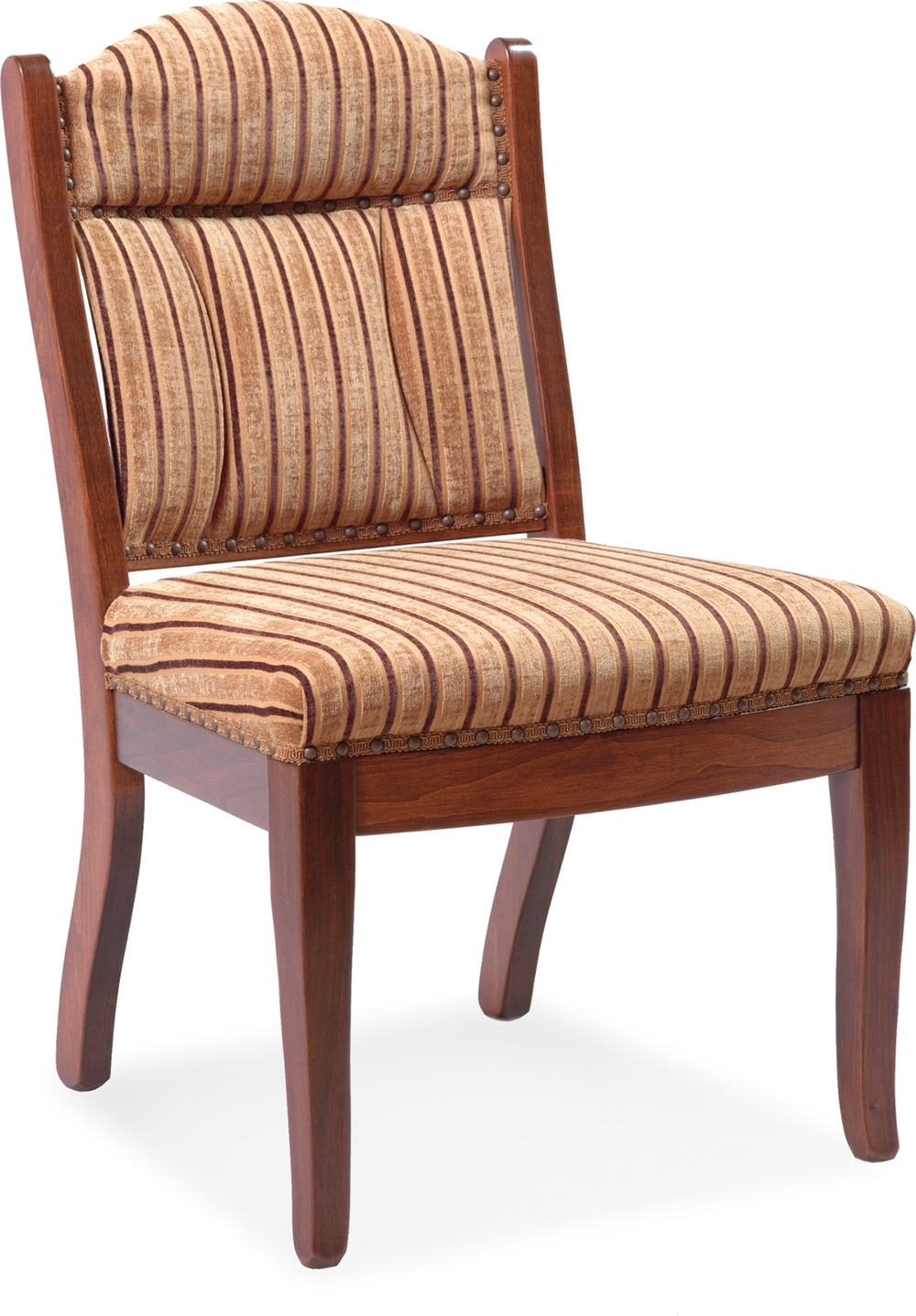 Buckeye Rockers — Kings Furniture Pertaining To Best And Newest Clint Side Chairs (View 2 of 20)