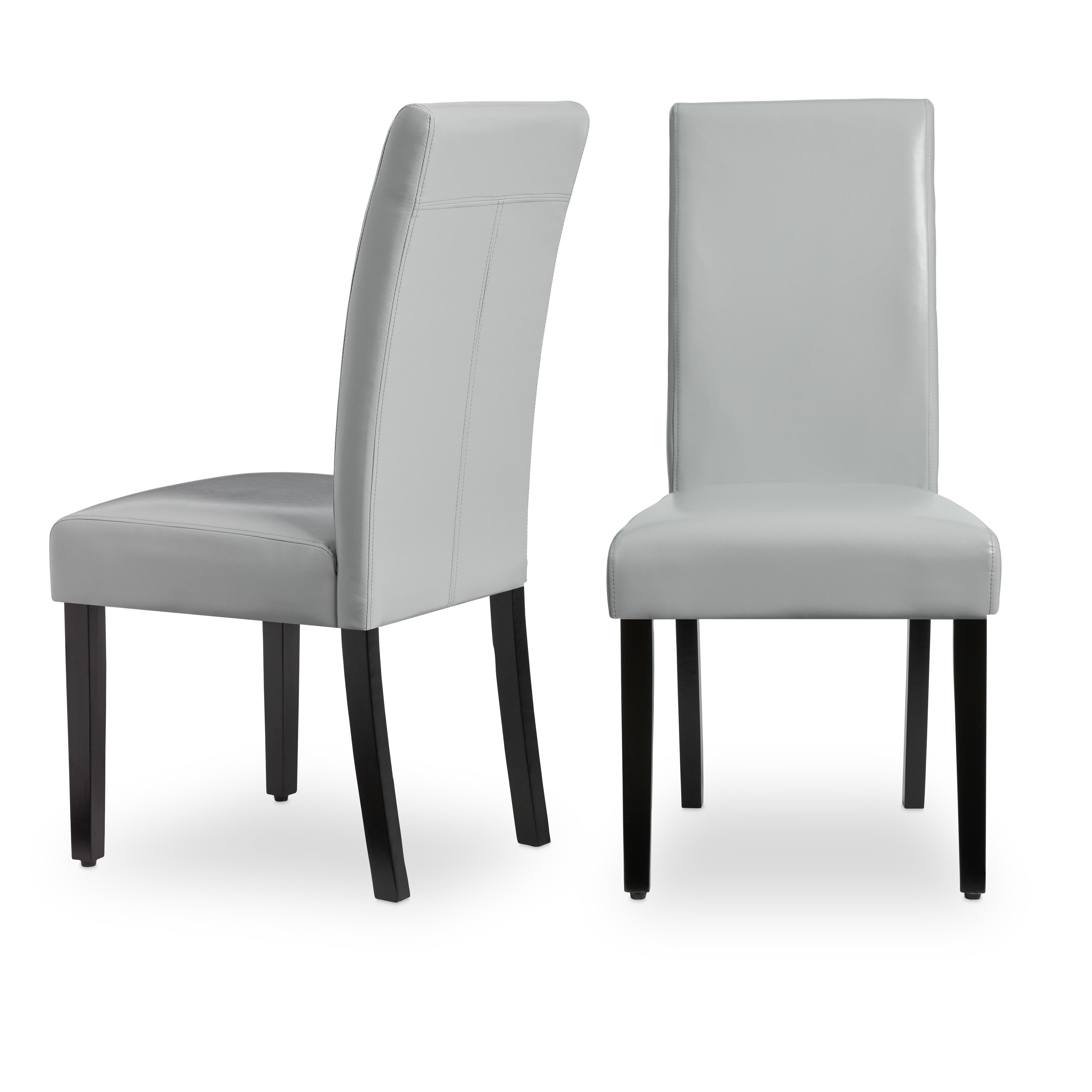 Buy Kitchen & Dining Room Chairs Online At Overstock (#2 of 20)