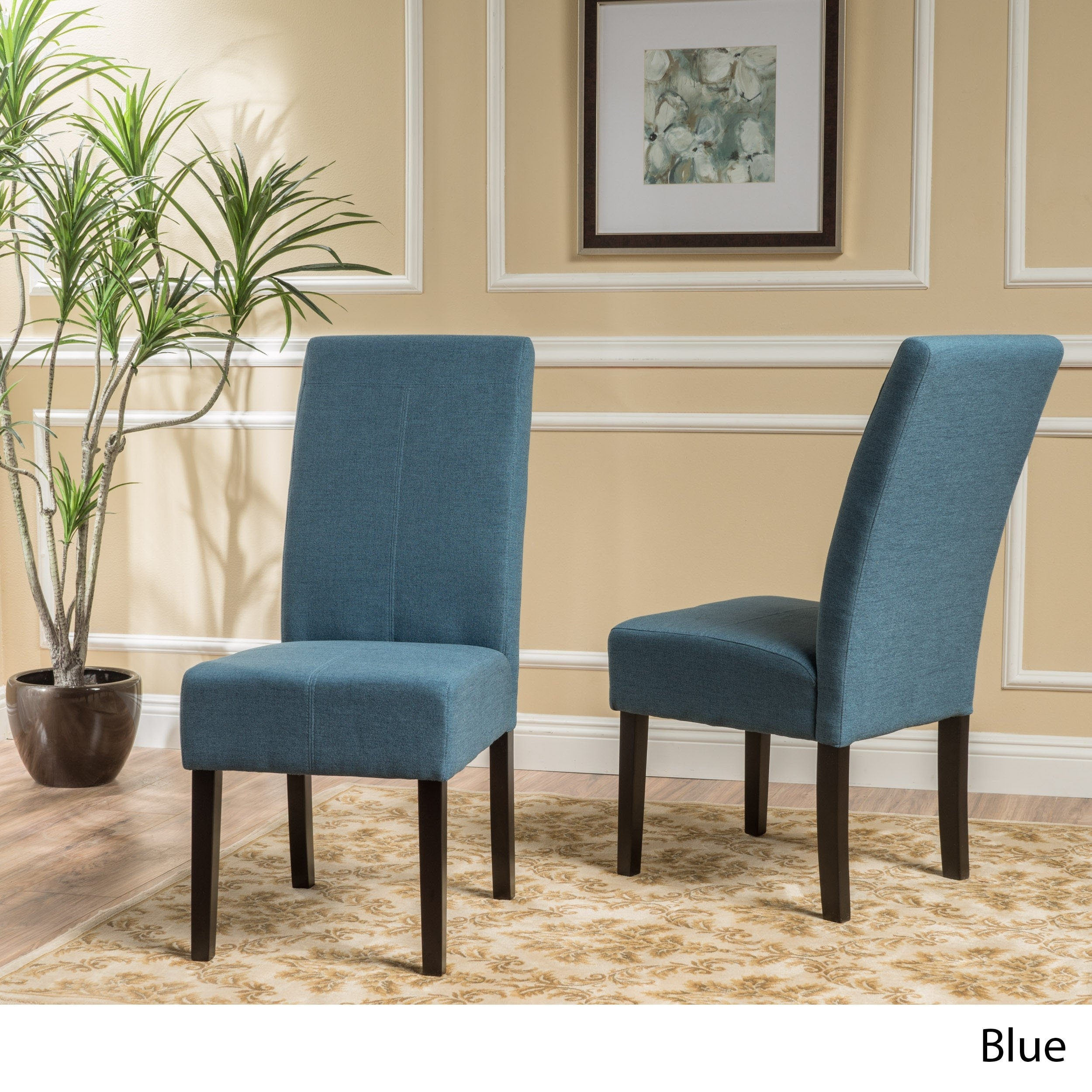 Buy Living Room Chairs Online At Overstock (#3 of 20)