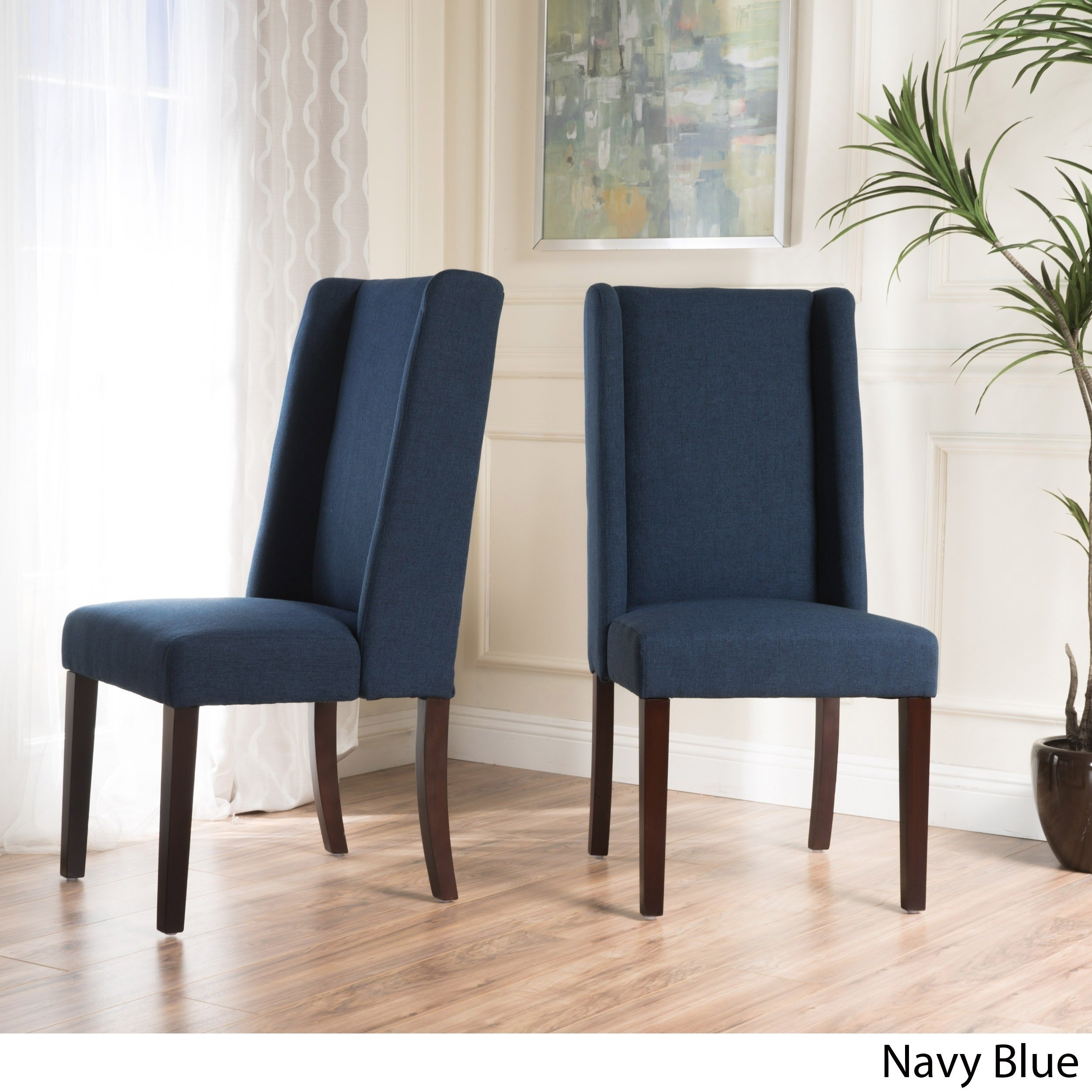 Buy Living Room Chairs Online At Overstock (#2 of 20)