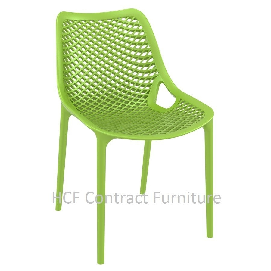Caira Upholstered Diamond Back Side Chairs In Most Recently Released Cairo Side Chair 4 Colours Z (#5 of 20)