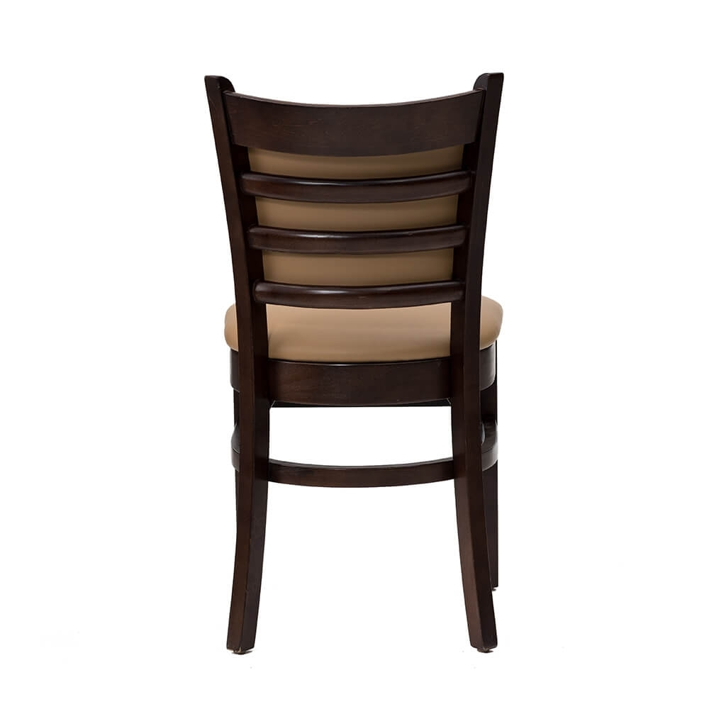 Cairo Front Upholstered Chair (#7 of 20)