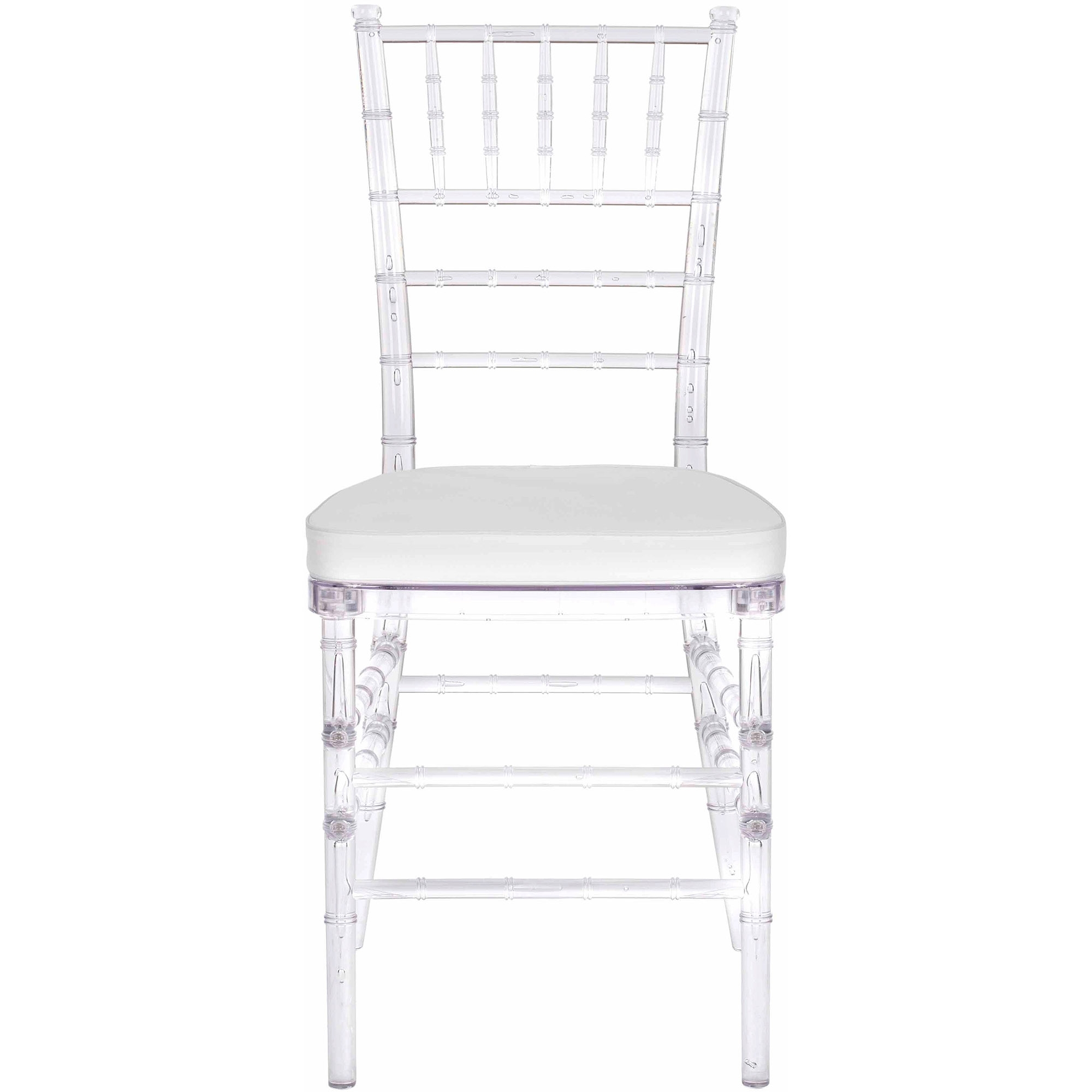 Carly Side Chairs For 2018 Safavieh Carly Side Chair, Set Of 2 – Walmart (View 5 of 20)