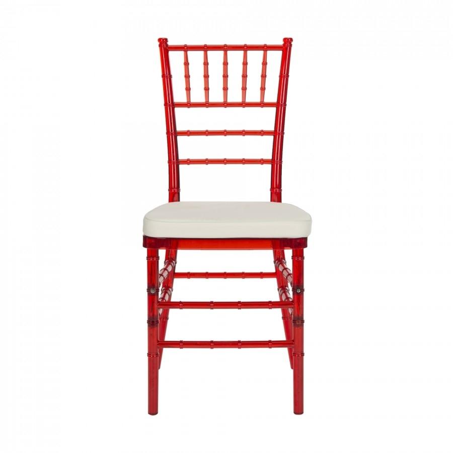 Carly Side Chairs With Regard To Most Up To Date Decor Market – Carly Side Chair (View 7 of 20)
