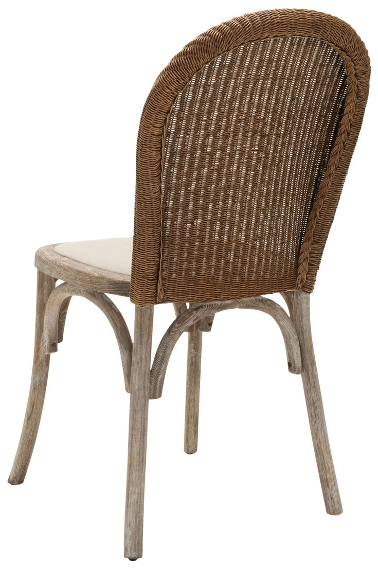 Carpet, Carpets And Doormat Pertaining To Well Known Alexa Reef Side Chairs (#6 of 20)