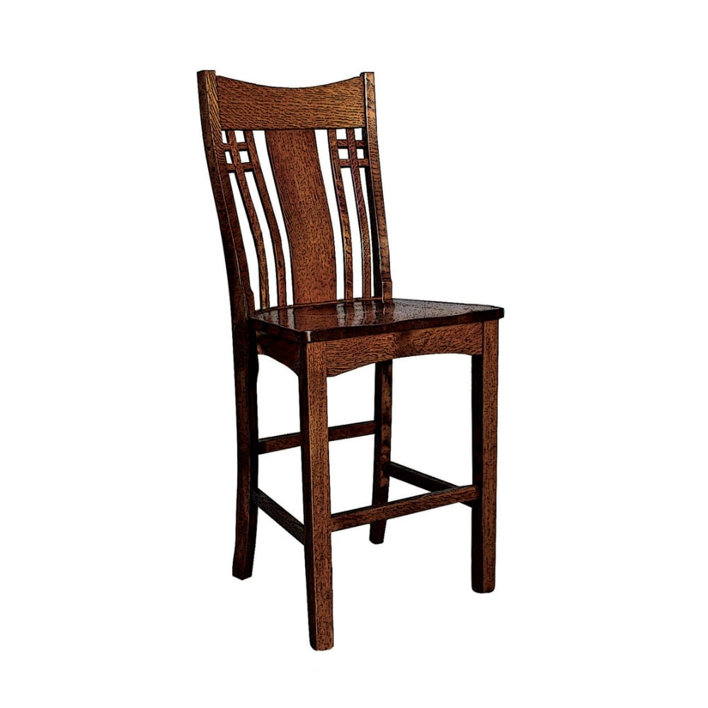 Chandler Side Chair Pertaining To Trendy Chandler Wood Side Chairs (#6 of 20)