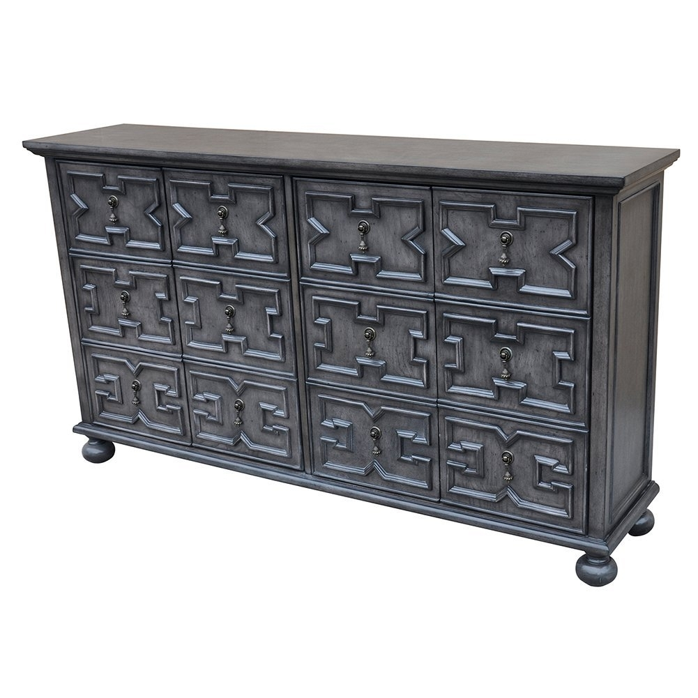 Cheap Antique French Sideboard, Find Antique French Sideboard Deals Throughout Most Recently Released Open Shelf Brass 4 Drawer Sideboards (View 4 of 20)