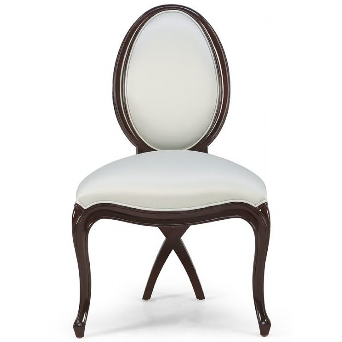 Christopher Guy Laurent Dining Chair With Best And Newest Laurent Wood Side Chairs (View 6 of 20)