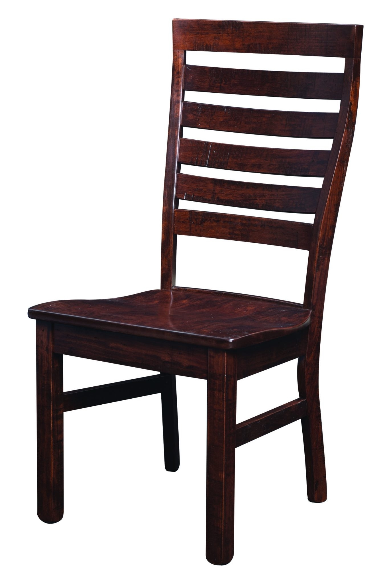 Clear Creek Amish Furniture (#4 of 20)
