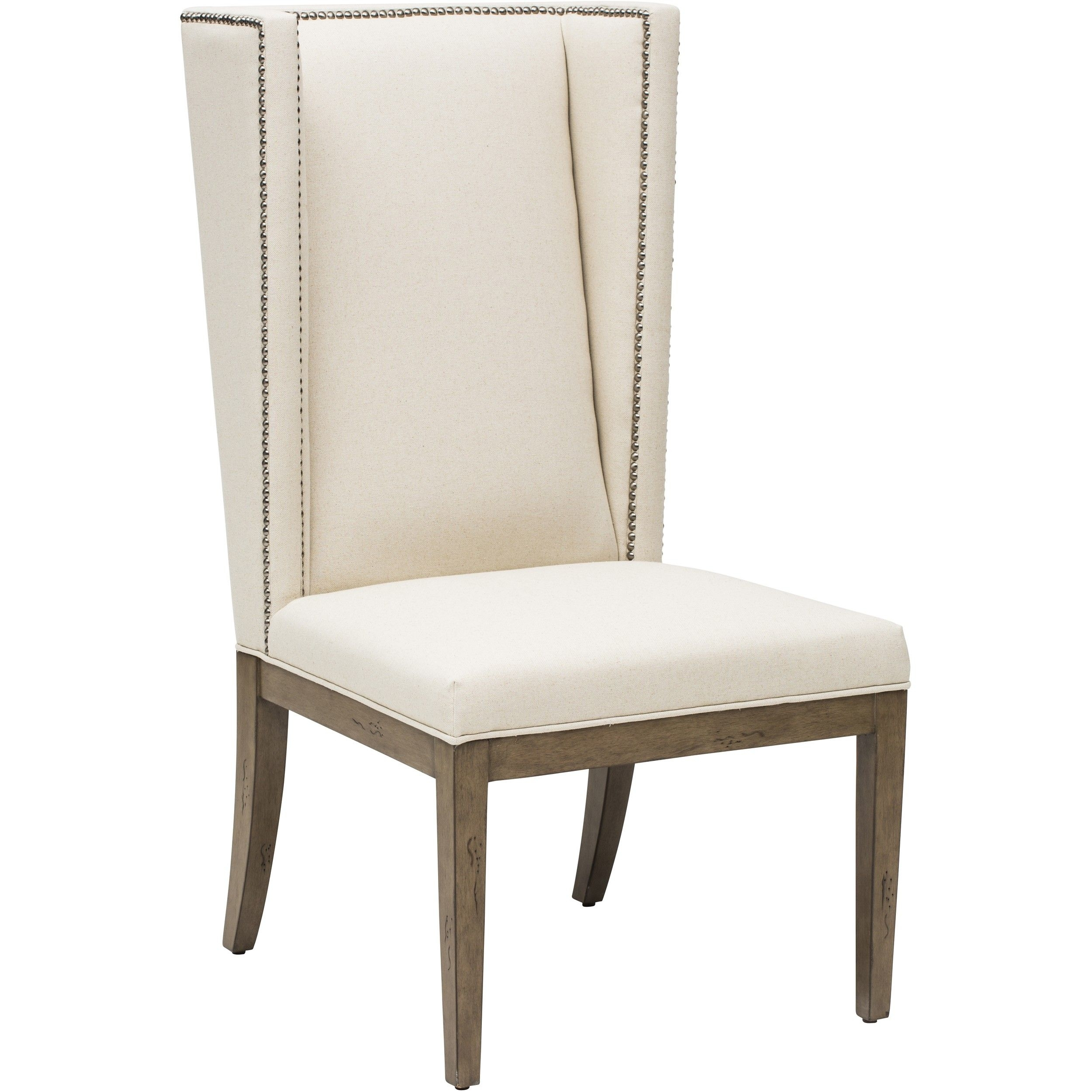 Popular Photo of Clint Side Chairs