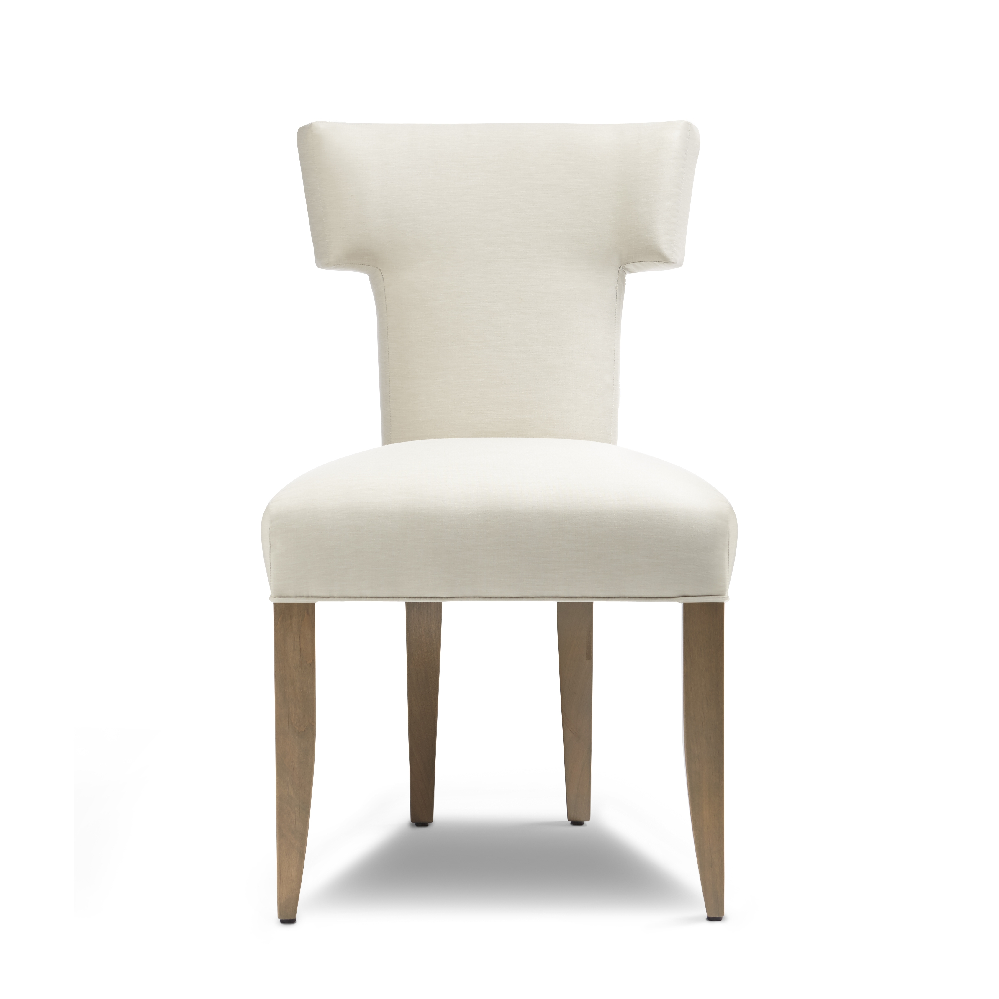 Clint Side Chairs With Regard To Trendy Dining Chairs Archives – Lazar (View 7 of 20)