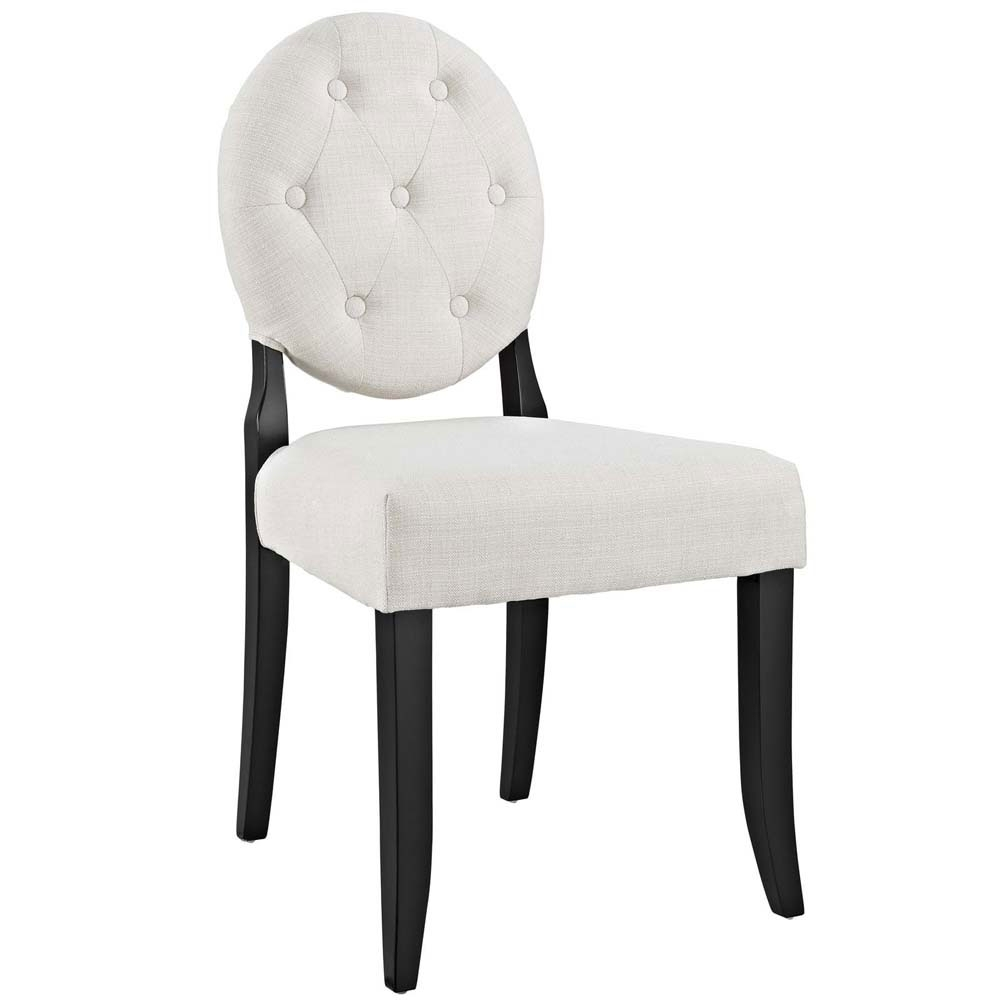 Cole Ii Black Side Chairs With Recent Chairs (#5 of 20)