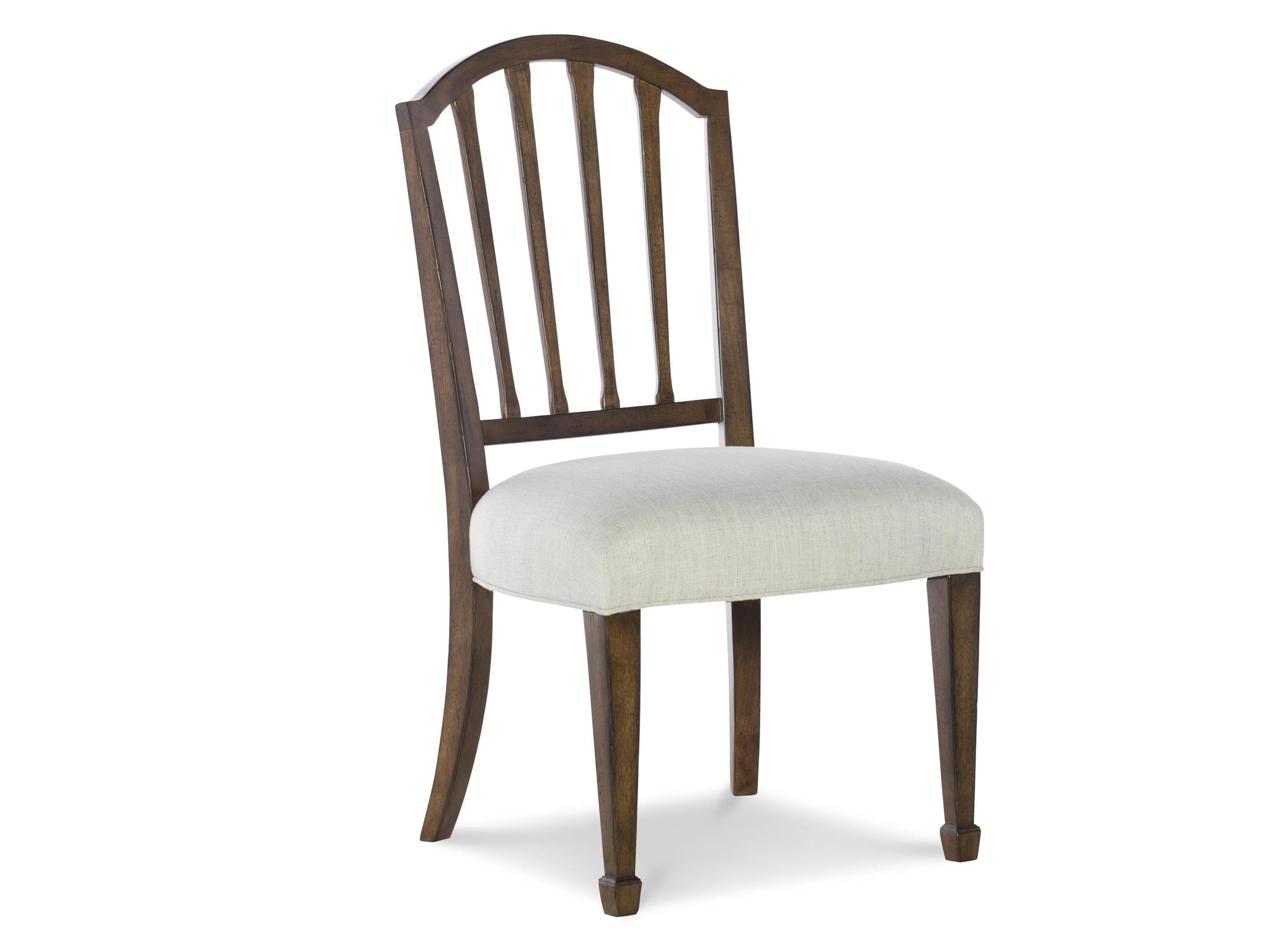 Popular Photo of Biltmore Side Chairs