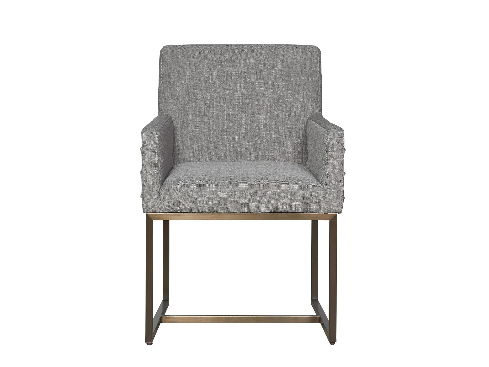 Cooper Arm Chair (View 1 of 20)