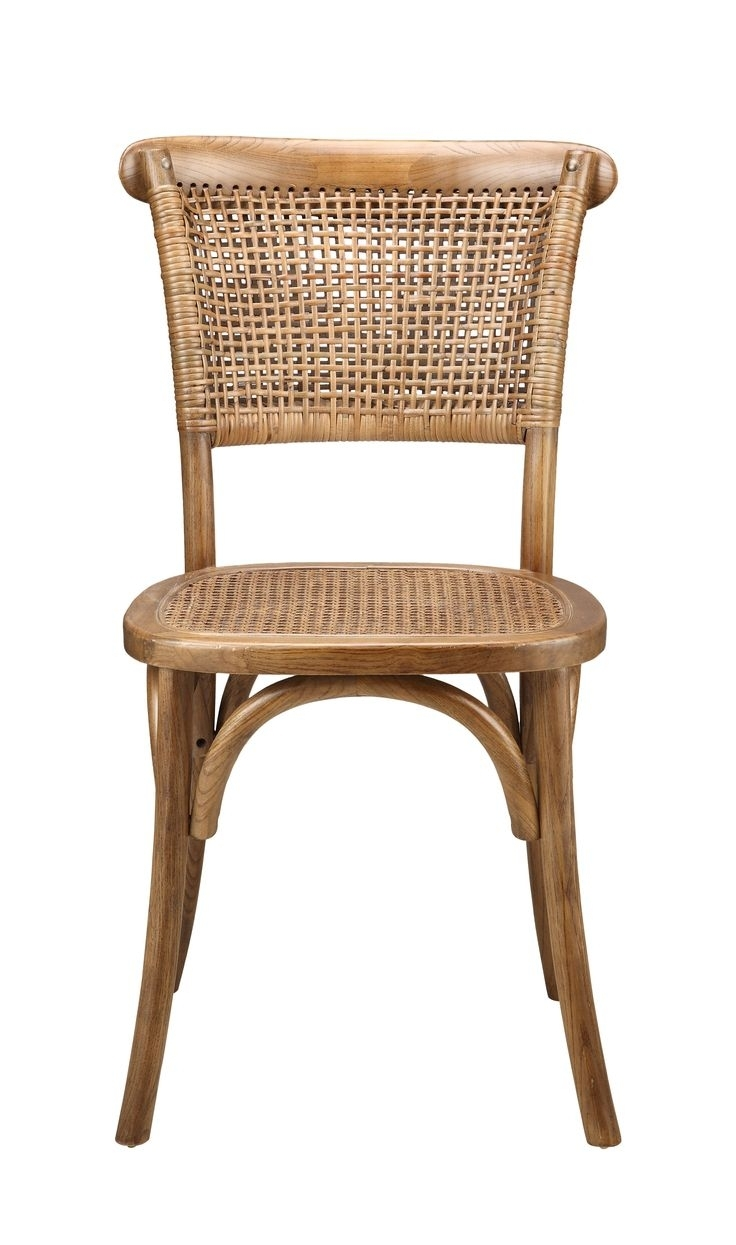 Corner Inside Garten Onyx Chairs With Greywash Finish Set Of  (#4 of 20)