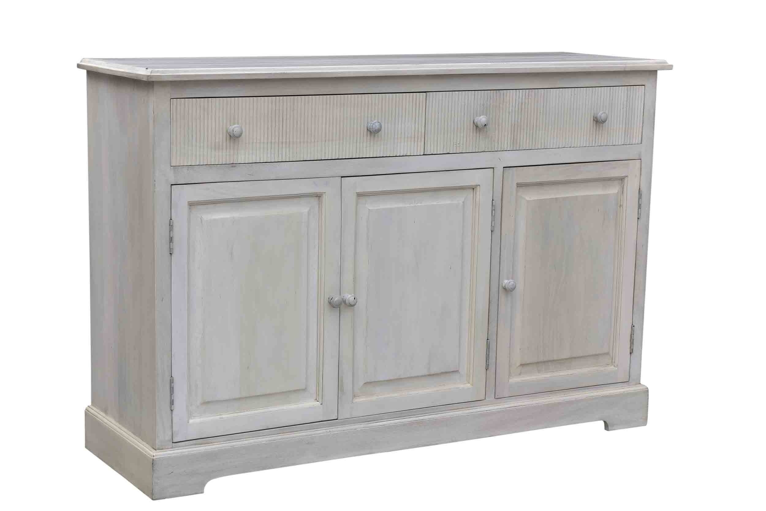 Coursey Sideboard | Joss & Main With Newest Norwood Sideboards (View 2 of 20)