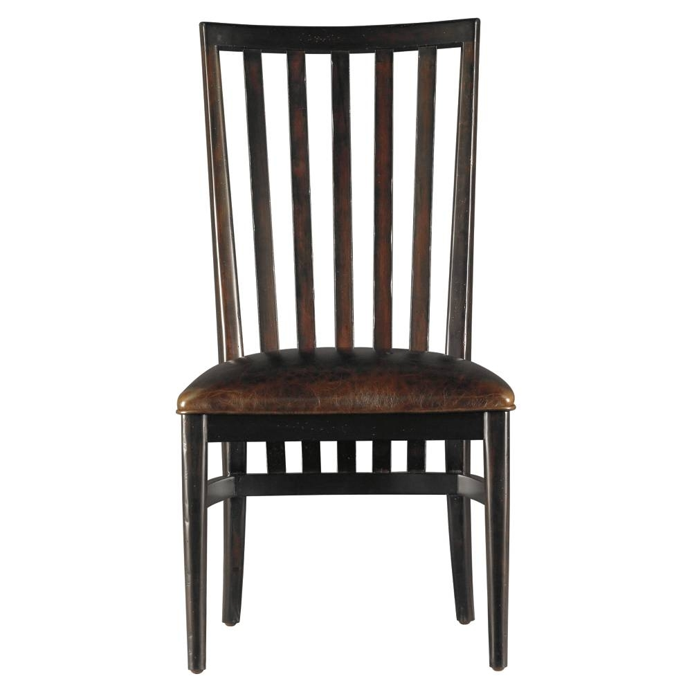 Craftsman Farms Side Chair (#3 of 20)
