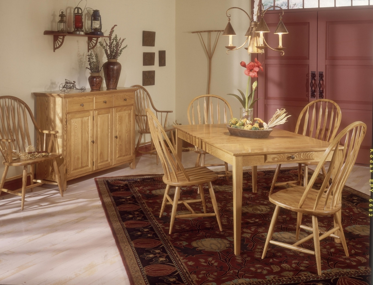 Crawford Furniture Dock Sale – Blackbird Auctions And Valuations Throughout 2019 Crawford Side Chairs (View 15 of 20)
