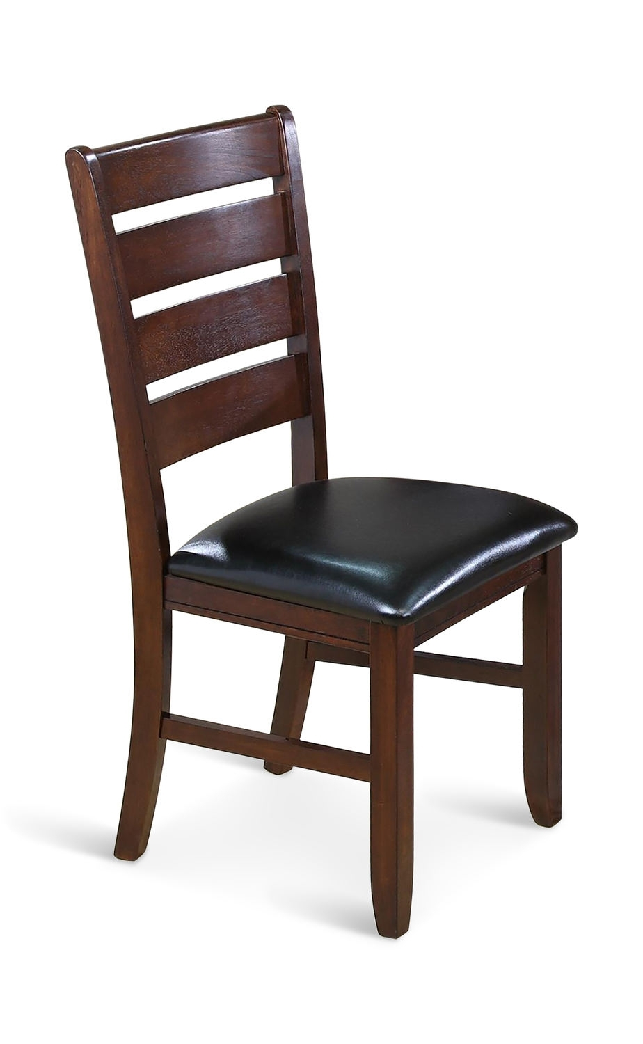 Current Bardstown Side Chairs Intended For Bardstown Side Chair (#9 of 20)