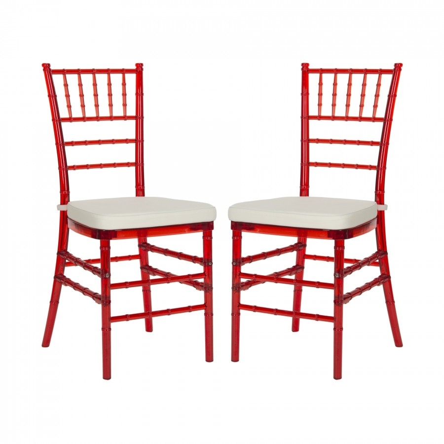 Current Decor Market – Carly Side Chair With Carly Side Chairs (View 9 of 20)