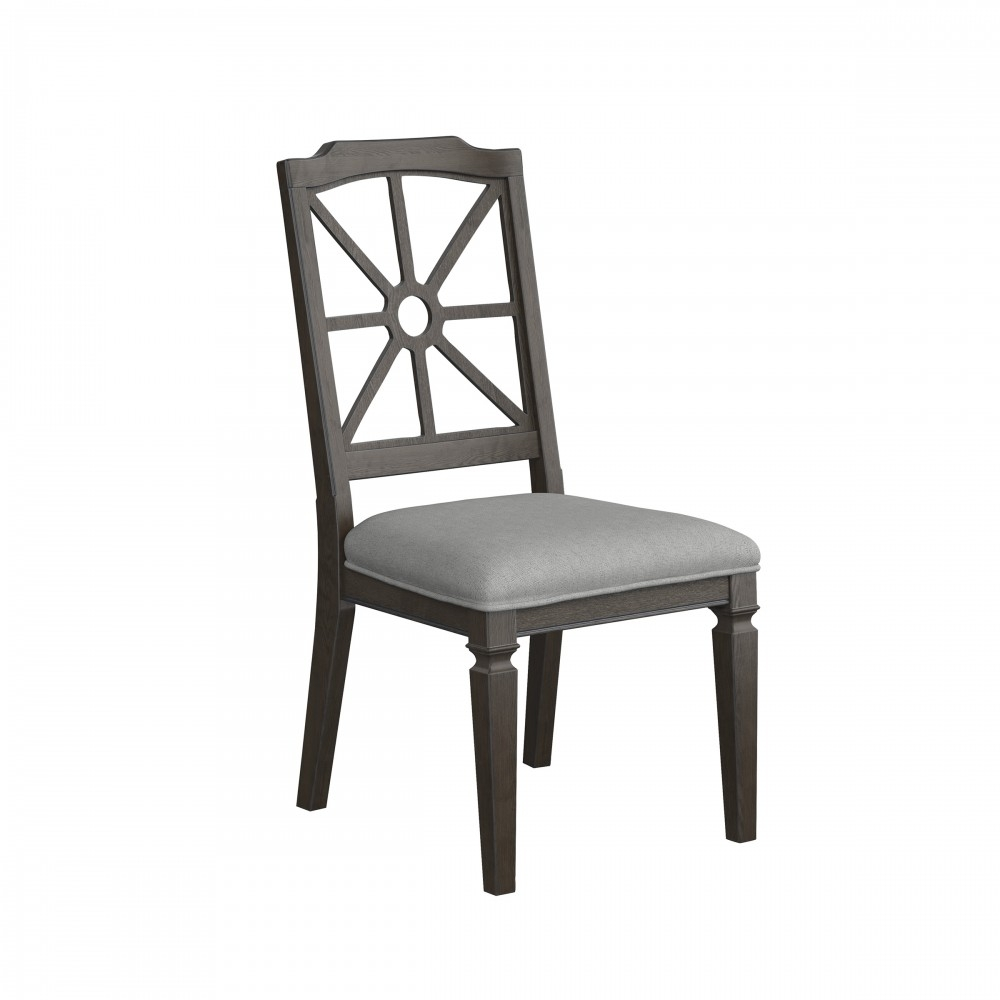 Inspiration about D737 01 Intended For Well Known Helms Side Chairs (#13 of 20)
