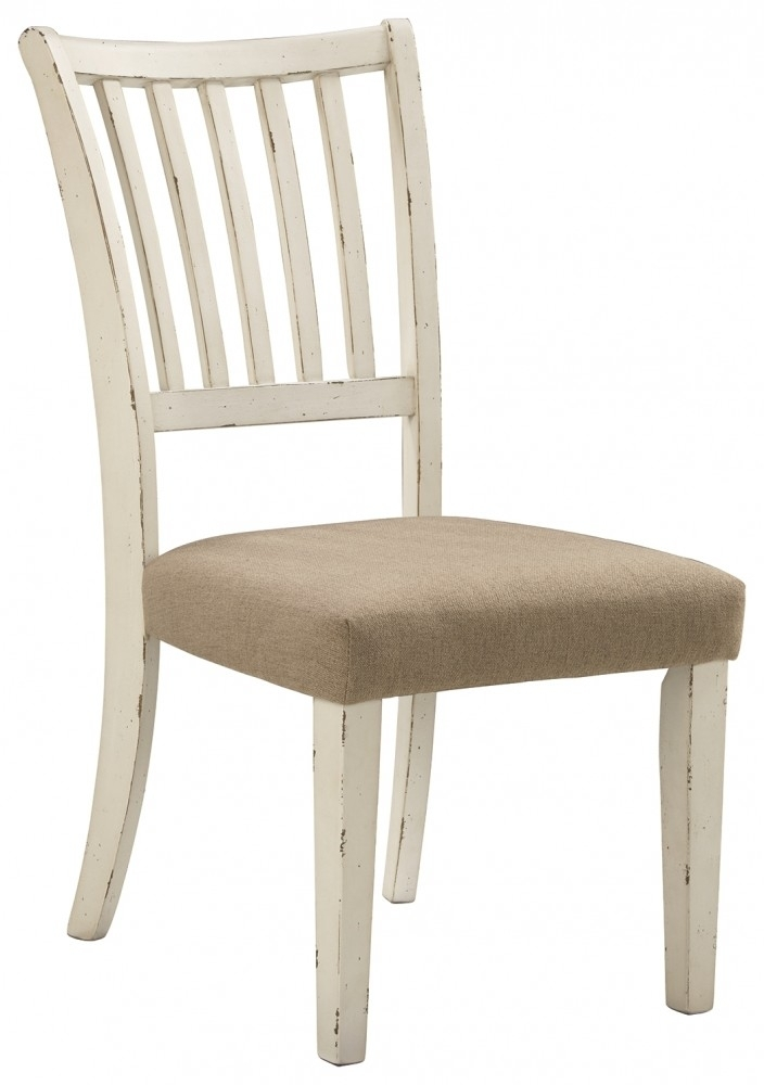 D742 01 For Market Side Chairs (#5 of 20)