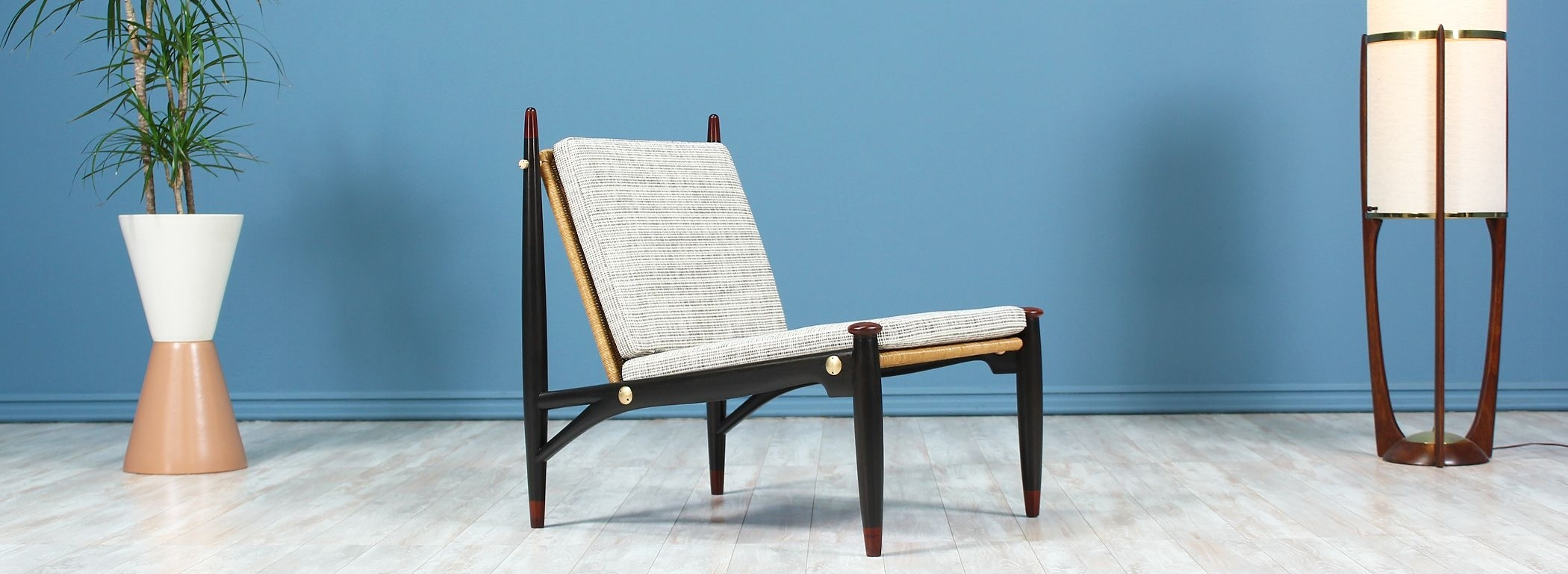Inspiration about Danish Modern L.a. (#15 of 20)