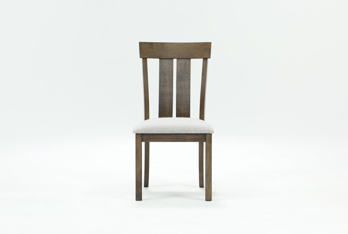 Popular Photo of Delfina Side Chairs