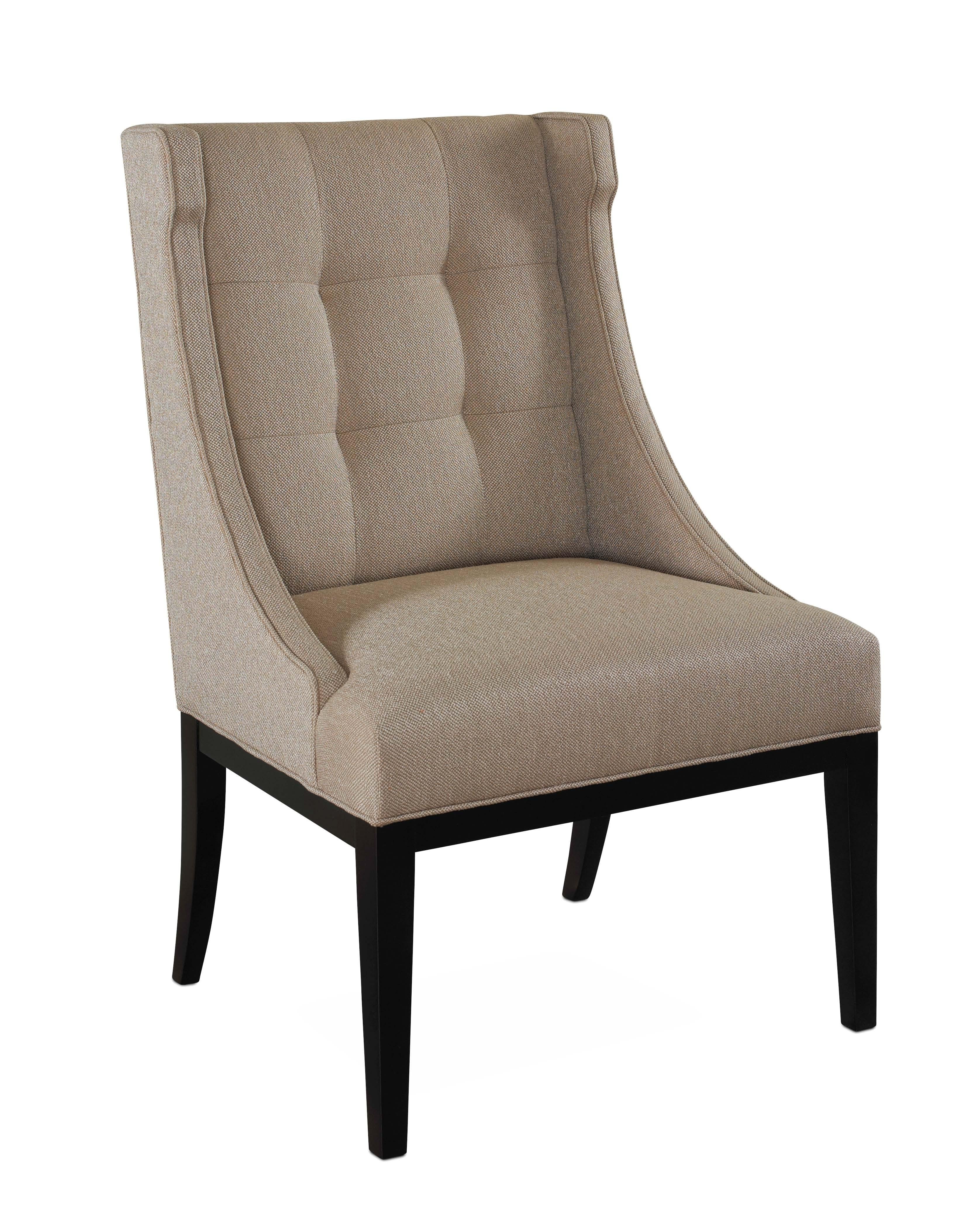 Designmaster Furniture (#4 of 20)