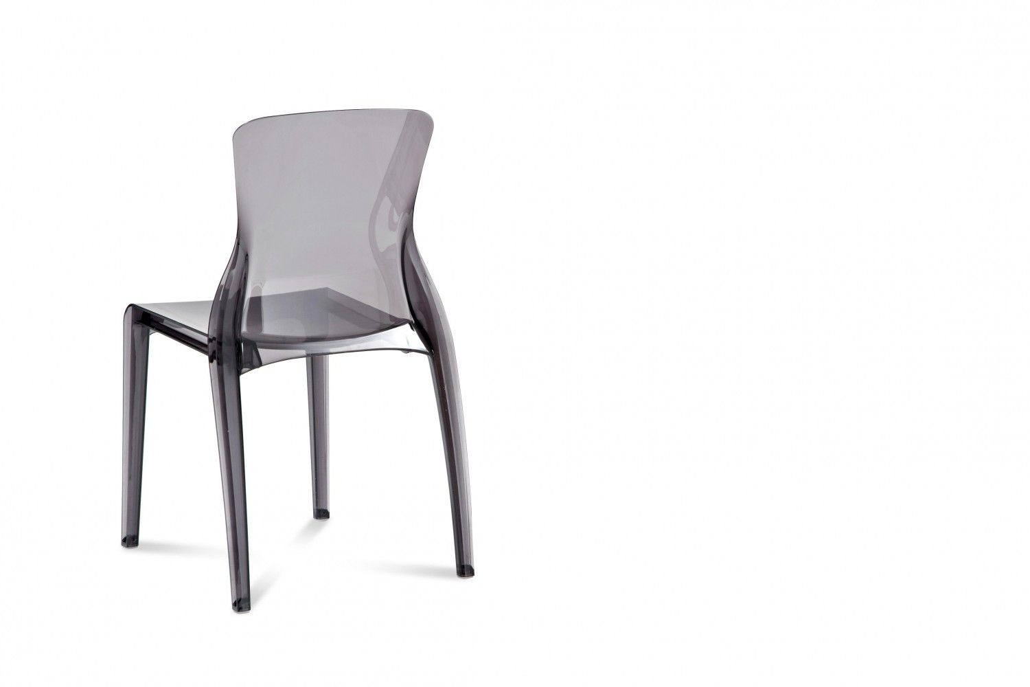 Popular Photo of Celler Grey Side Chairs