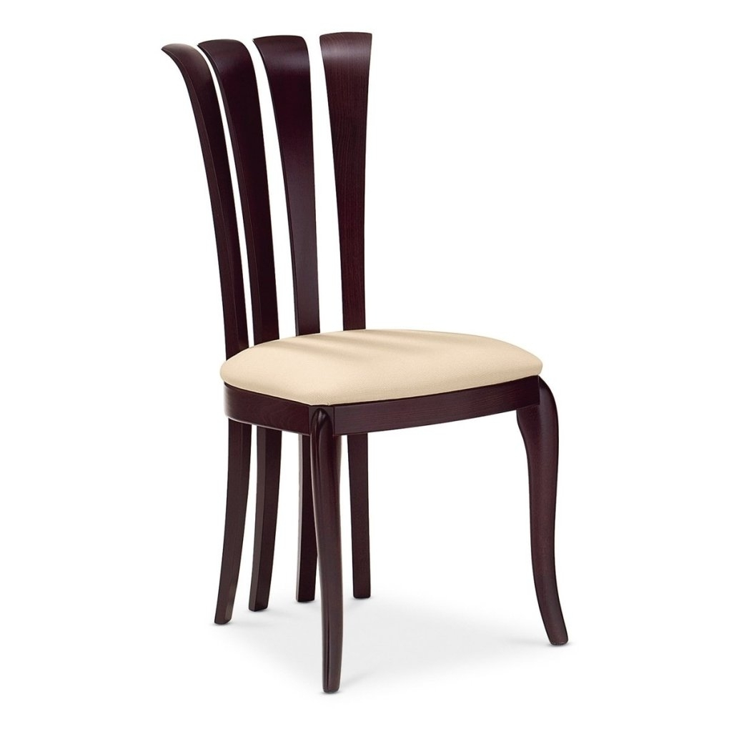 Dining Chairs With Regard To 2019 Dom Side Chairs (#3 of 20)