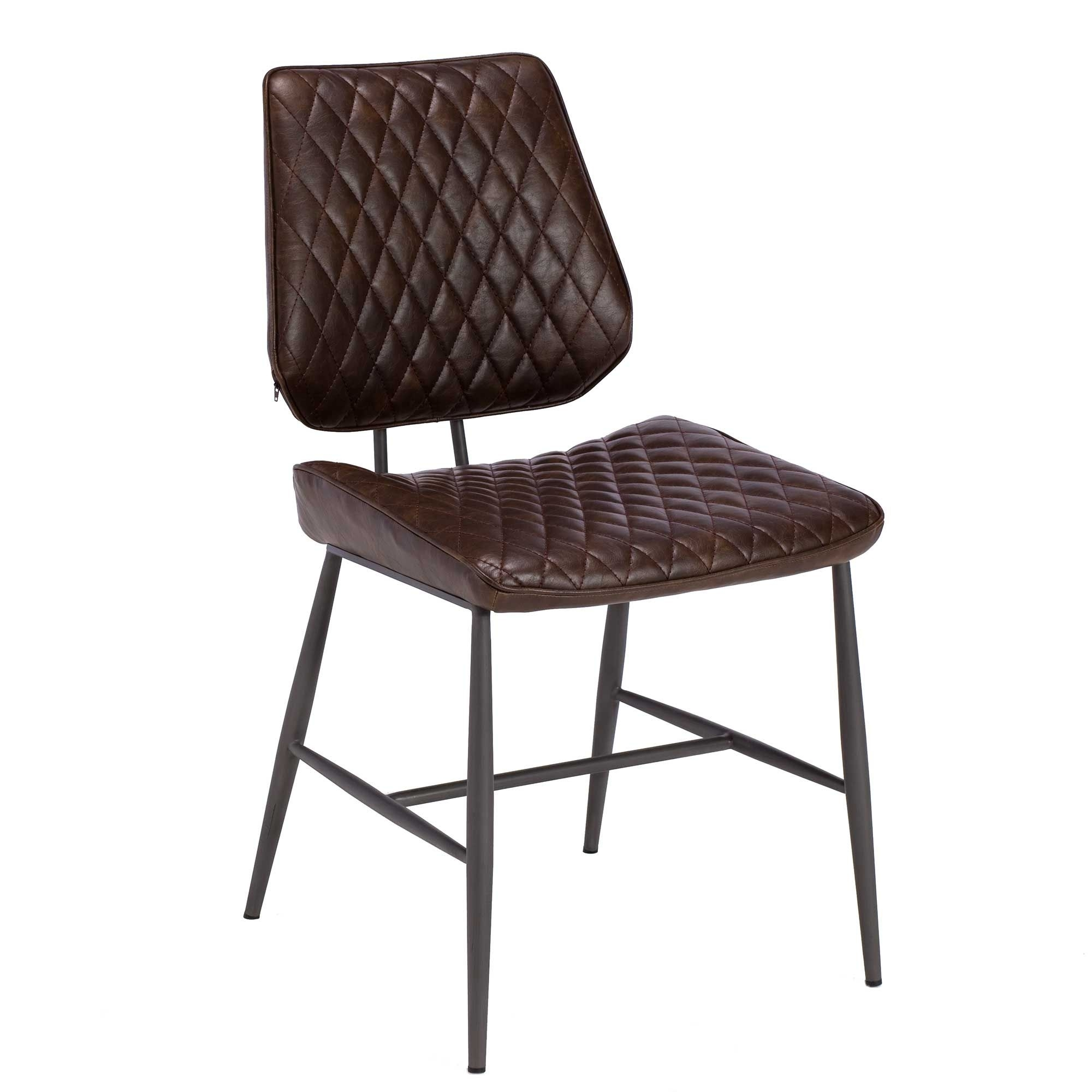 Inspiration about Dining Chairs (#19 of 20)