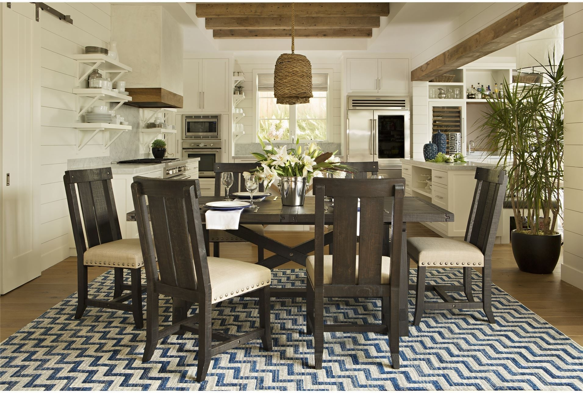 Inspiration about Dining Sets (#3 of 20)