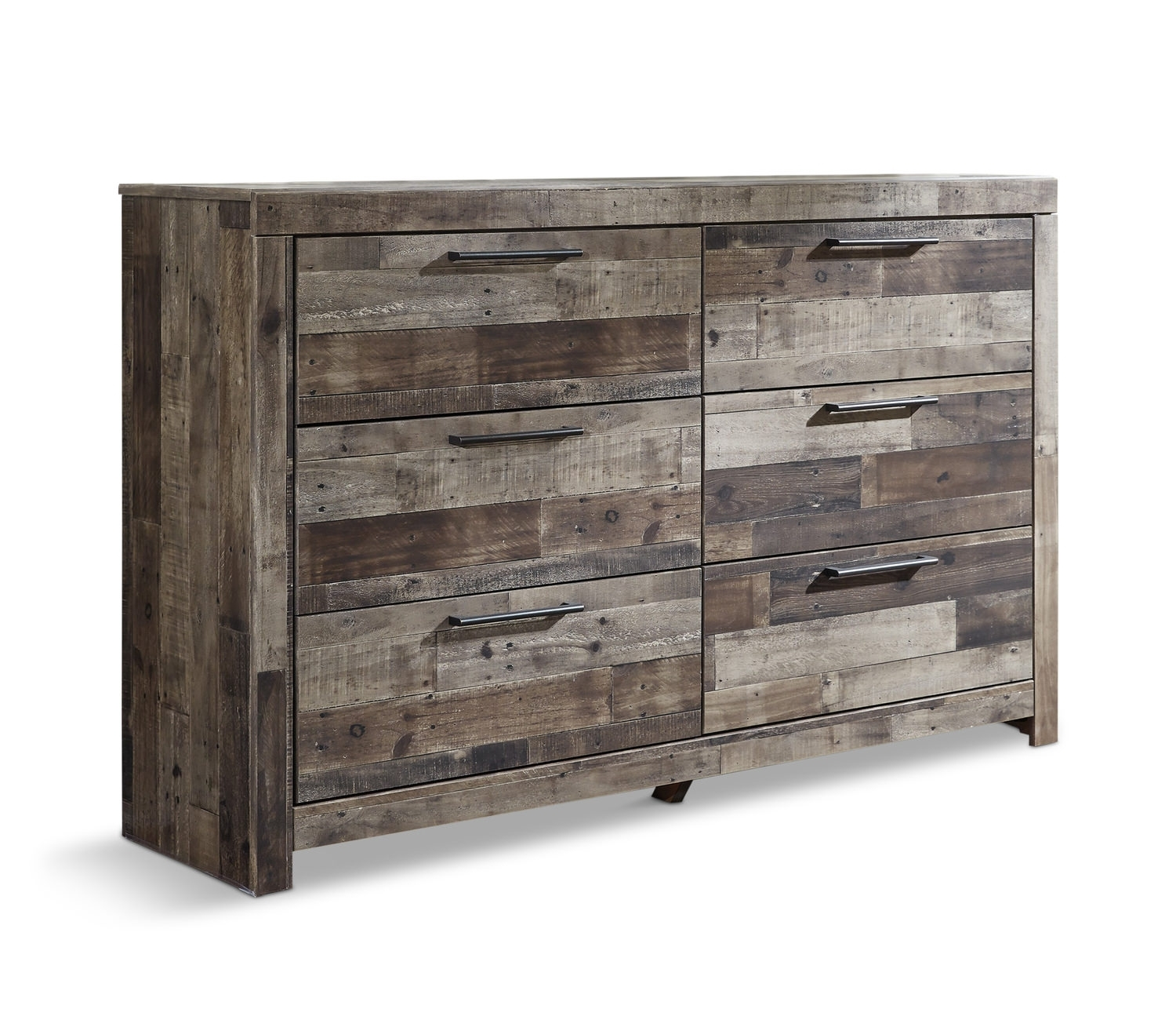 Inspiration about Dylan Dresser | Hom Furniture With Regard To Newest Magnolia Home Dylan Sideboards By Joanna Gaines (#3 of 20)