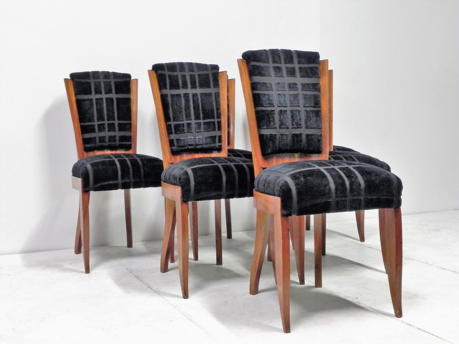 Elegant Side Chairs – Rtty (#6 of 20)