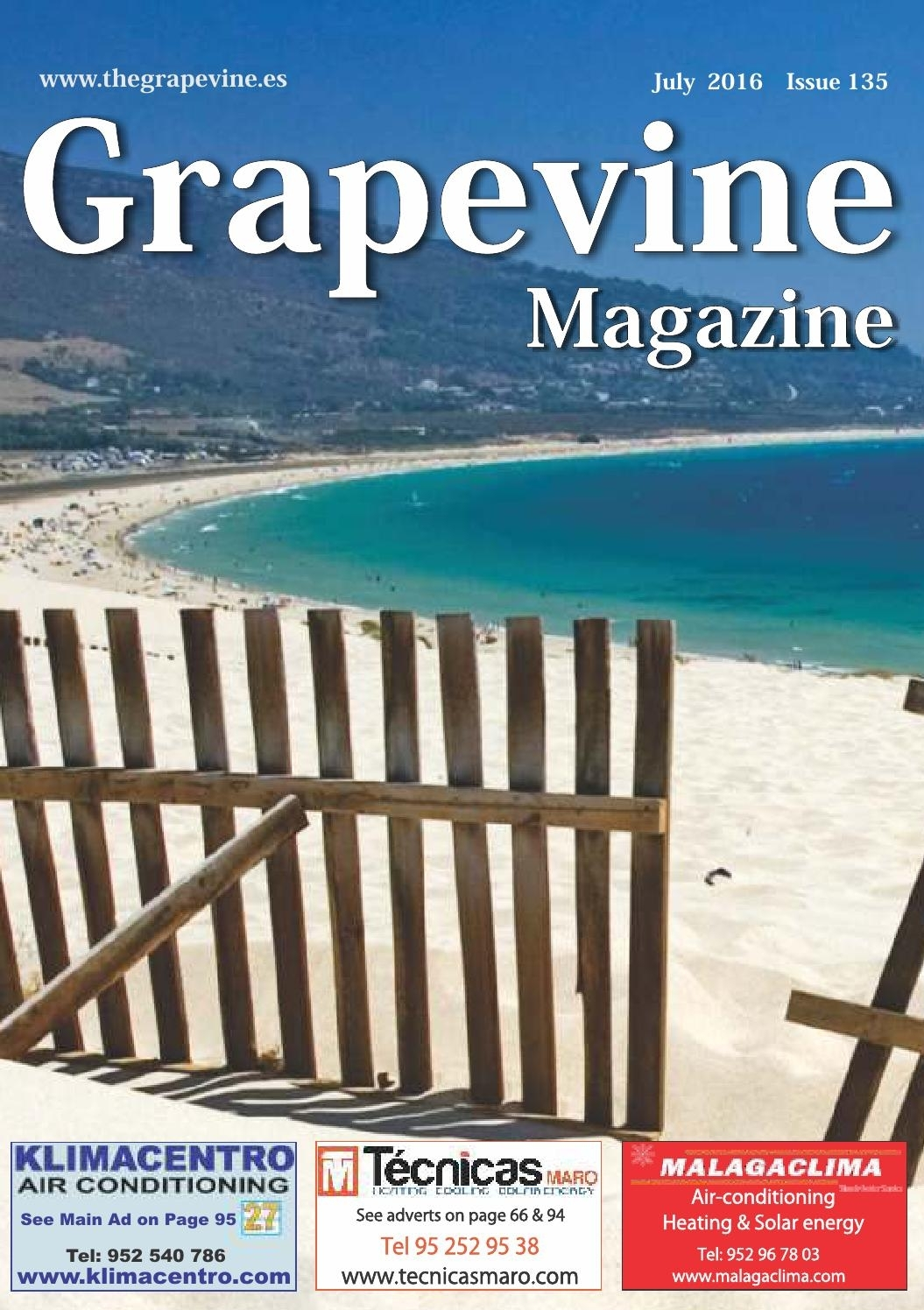 Famous Celler Teal Side Chairs For The Grapevine Magazine July 2016The Grapevine Magazine – Issuu (#8 of 20)