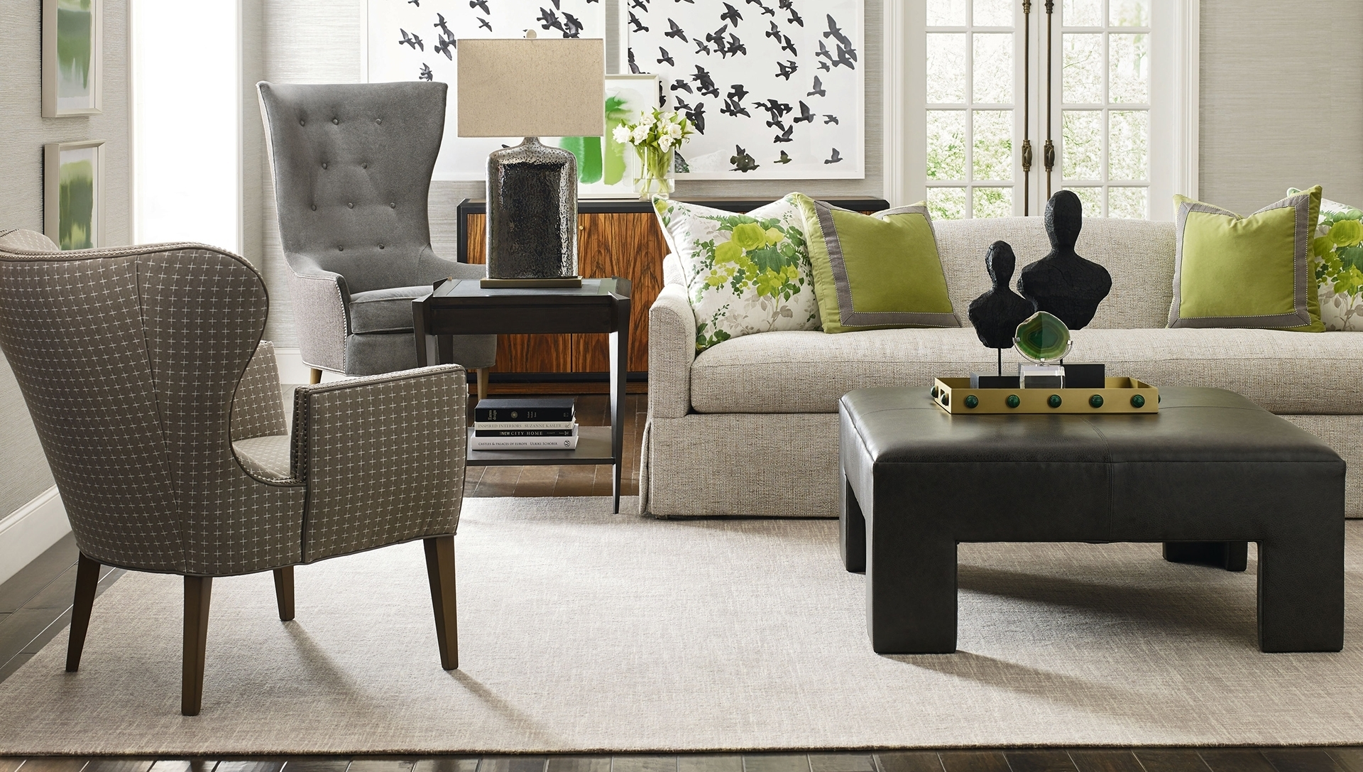Famous Norwood Upholstered Hostess Chairs With Cr Laine Furniture (View 9 of 20)